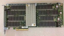 NetApp X1971A-R5 Flash Cache 1TB PCI-E 111-00708 Controller Module PAM Card