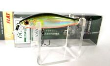 Zipbaits Rigge Heavy Sinking 60S Flat Side Trout Lure 221 (2054)