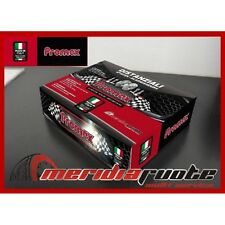 PAIRE ENTRETOISES à partir de 16mm PROMEX MADE IN ITALY PER PEUGEOT 308 DAL 11/