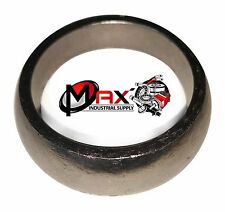 ARTIC CAT EXHAUST SEAL PART# 0612-666 FOR POWDER EXTREME