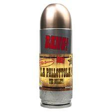 Bang! La Pallottola! The Bullet! Board Game