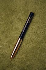 Lancome le Crayon Khol Black 01 Noir 0.7g Eye Liner Pensil Mini Travel Sample