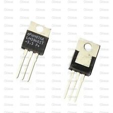 5PCS LM3940IT-3.3 LM3940IT IC REG LDO 3.3V 1A TO220