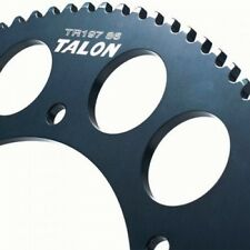 Talon Kart Rear Sprocket 85 Tooth Brand New Karting Free P&P Best Quality