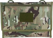 HMTC Tablet Computer Cover - Multicam / MTP Match Cover for iPads, Samsung Table