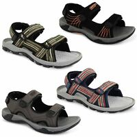 Mens Gola Summer Sandals Boys Walking Sports Hiking Trail Surfing Beach Shoes