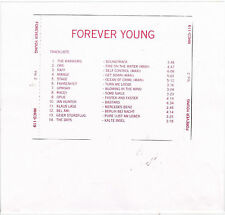 """Forever Young II """"Munich City Nights"""""""
