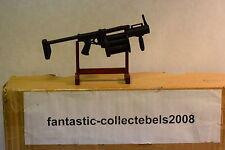 Für Dragon - Moderner Granatwerfer  mit Trommelmagazin    ANSEHEN !!!  WA188