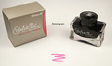 Pelikan ink Edelstein Turmaline 50 ml / Ink of the Year 2012 Special Edition