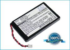 NEW Battery for RTI T1 T1B T2 40-210154-17 Li-ion UK Stock