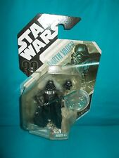 STAR WARS 30TH ANNIVERSARY CONCEPT DARTH VADER #28 UNOPENED NEW
