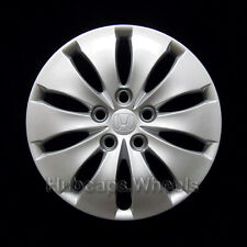 Honda Accord 2008-2012 Hubcap - Genuine Factory Original OEM 55071 Wheel Cover