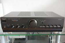 TECHNICS su-a600 AMPLIFICATORE pieno