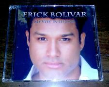 Erick Bolivar (Composer from NCIS LA, Telemundo & Many More) - Solo Album!