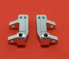 Aluminum Front Caster Block For Team Associated RC10 6210 Dhawk Racing DR920075S
