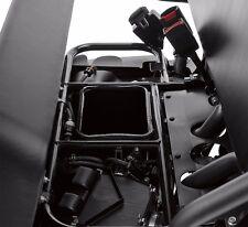 KAWASAKI MULE 600/610/SX/XC UNDERSEAT STORAGE BIN UNDER SEAT STORAGE 99999-0054