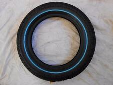 NOS DUNLOP K291T MT90S16 WHITE WALL 130/90-16 5.00/5.10-16 MT90-16 FRONT TIRE