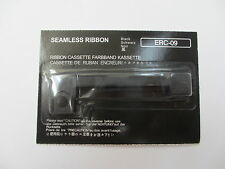 NoName Ribbon OMRON Dot-Matrix Printer POS-50