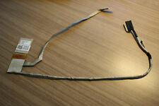 LVDS LCD Flex Video Cable DELL Inspiron 15 1564 061TN9 DD0UM6LC002
