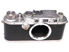 Leica Standard 1939 / #068