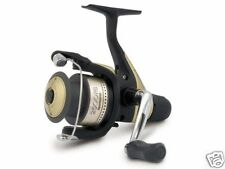 SHIMANO HYPERLOOP Rear Drag Mulinello da pesca HL4000RB