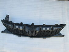 2009 10 2011 HONDA CIVIC 4 DOOR FRONT RADIATOR GRILLE GRILL 71121-SNA-A500