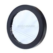60mm Solar Filter Baader Film for Celestron / Orion / Tasco / Bushnell telescope