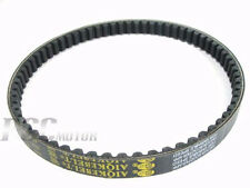 669-18-30 Drive Belt 50cc-90cc Scooter Moped CVT Vespa M BT01