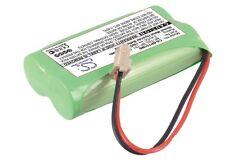 Ni-Mh batería para Sony Ntm-910ylw Bebé Nursery Monitor New Premium calidad