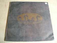 the beatles love songs 1982 bulgaria  pressed double vinyl lp mint - vinyls