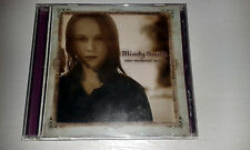 Mindy Smith - One Moment More (2004) CD