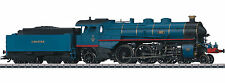 Marklin 31806 H0 special limited edition Reihe S 3/6