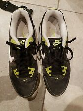 Nike Air trainer size UK 10 (45)