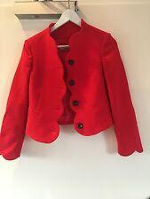 RED Valentino Blazer a, Gr.40/L Original