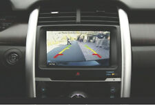 'my TOUCH' Integrated Backup Camera System for 2011-2015 Ford Edge