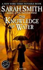Knowledge of Water (Ballantine Reader's Circle)