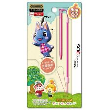 New Stylus Touch Screen Pen Type-D for New Nintendo 3DS LL XL Japan F/S