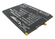 UK Batteria per COOLPAD 9190l 9190l-c00 cpld-323 3,8 V ROHS