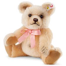 Jackie Teddy Bear by Steiff - EAN 021398