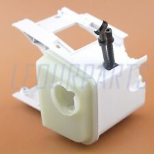 GAS FUEL TANK FOR STIHL MS200T CHAINSAW 1129 350 0806 1129 350 0853