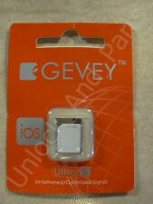 Gevey Ultra S iPhone 4S ONLY Unlock Card for iOS 6 - To iOS 9.3.5 with Reset Sim