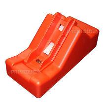 Chip RESETTER PER CANON PIXMA PGI 520 BK CLI 521 MP 540 550 560 620 630 638 640