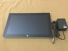 "Microsoft Surface 2 10.6"" Tablet 32GB Windows RT - Wi-Fi - Magnesium Silver"
