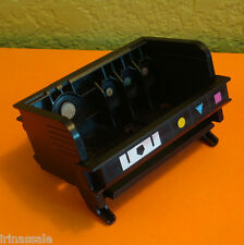USED PRINTHEAD GENUINE HP CN643A (Four Slot 564 ink cartridges) FOR PRINTER B210