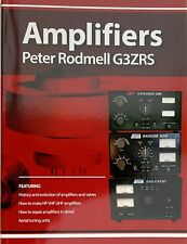 Linear Amplifier