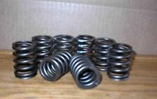 "22R/RE  Toyota  Valve springs set, stock to .450"" lift dropin fit"