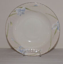 "Mikasa Ballantyne 10 1/4"" Round VEGETABLE BOWL (Made in Japan)"