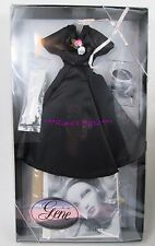 Ashton-Drake ~ GENE Doll Fashion Outfit ~ Love After Hours