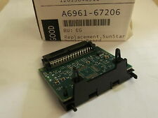 A6961-67206 HP Duplex Board NEW & BOXED