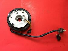 1999-2001 FORD F150 EXPEDITION AIR BAG CLOCK SPRING YL3T-14A664-CA USED OEM!